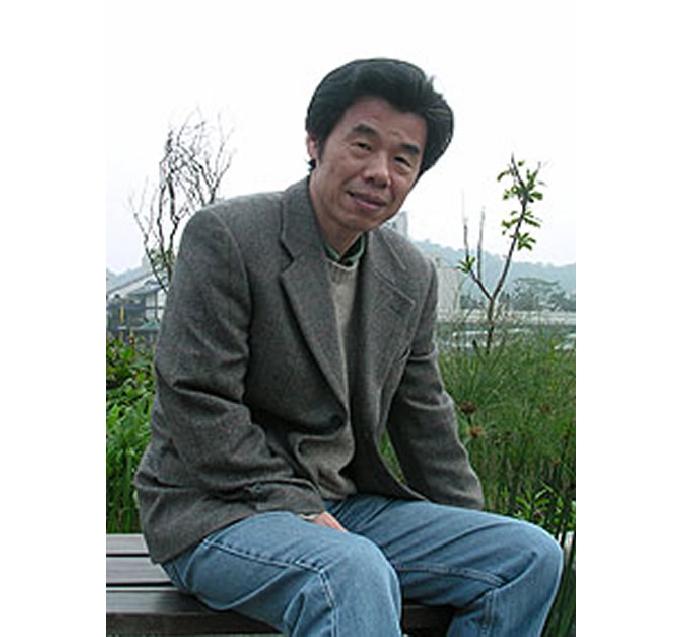 彭錦堂 退休助理教授